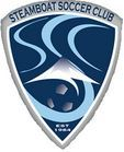 Steamboat Springs Soccer Club