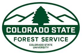 CO State Forest Service