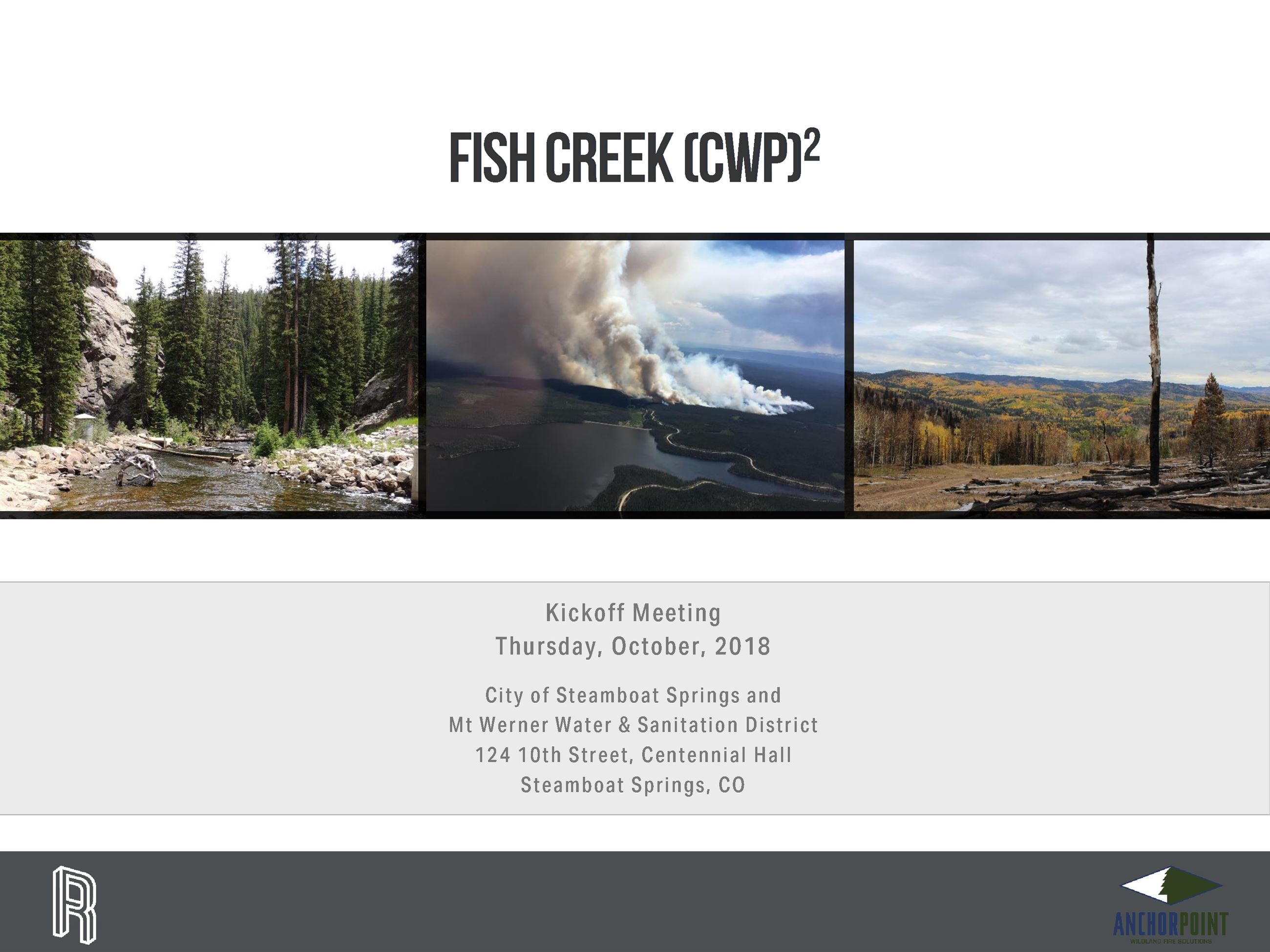 FishCreekCWP2_Kickoff Title Slide