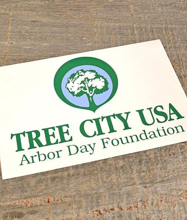Tree City USA NewsFlash