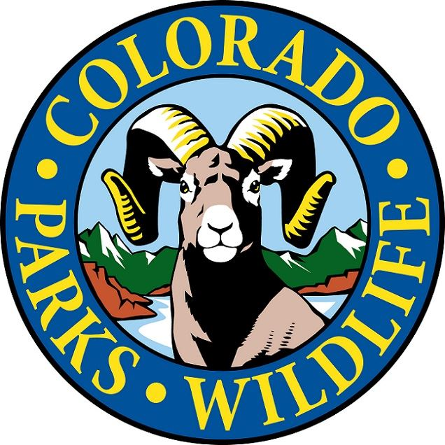 Colorado-Parks-and-Wildlife-logo11