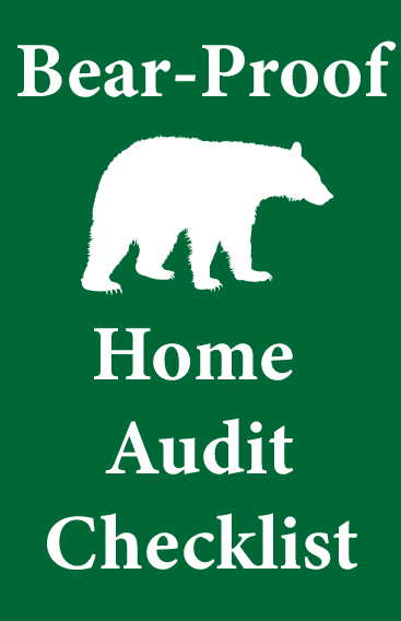 bearproof-audit-checklist