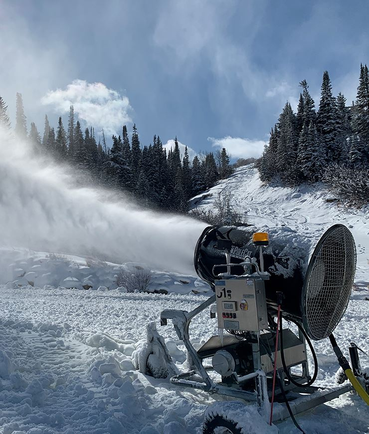 Snowmaking 2 NewsFlash