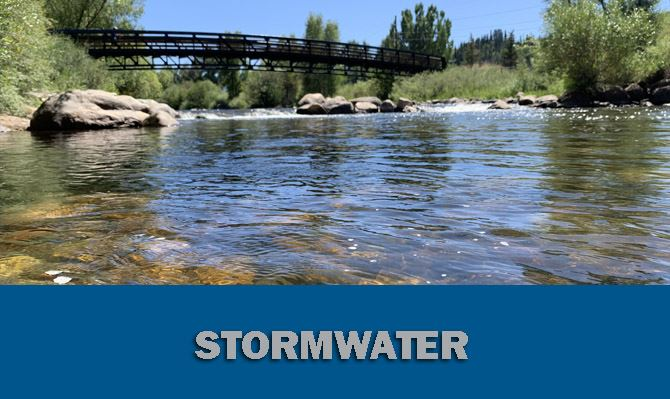 Web_Stormwater