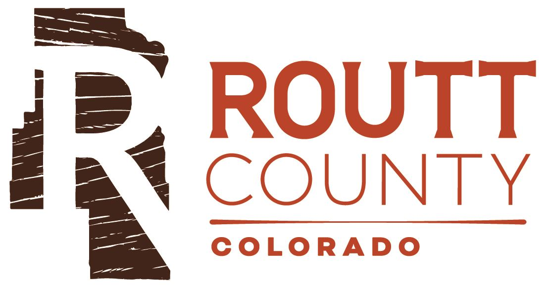 Routt Logo primary