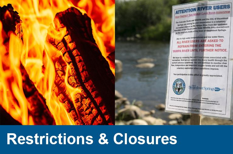 Restrictions-Closures2