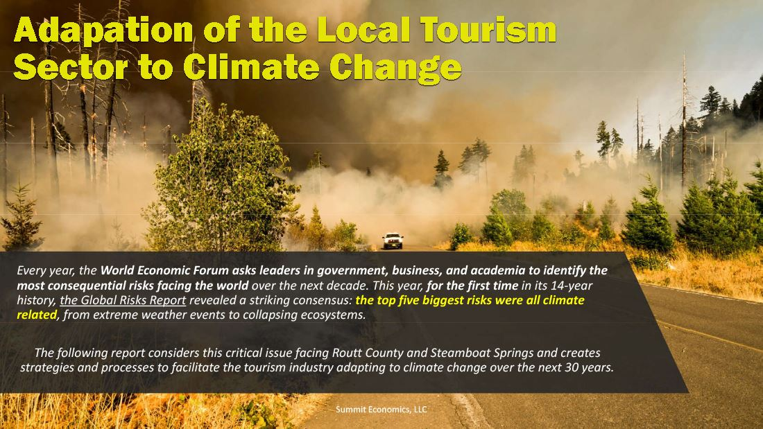 Tourism Sector Climate Adaptation_Final-4