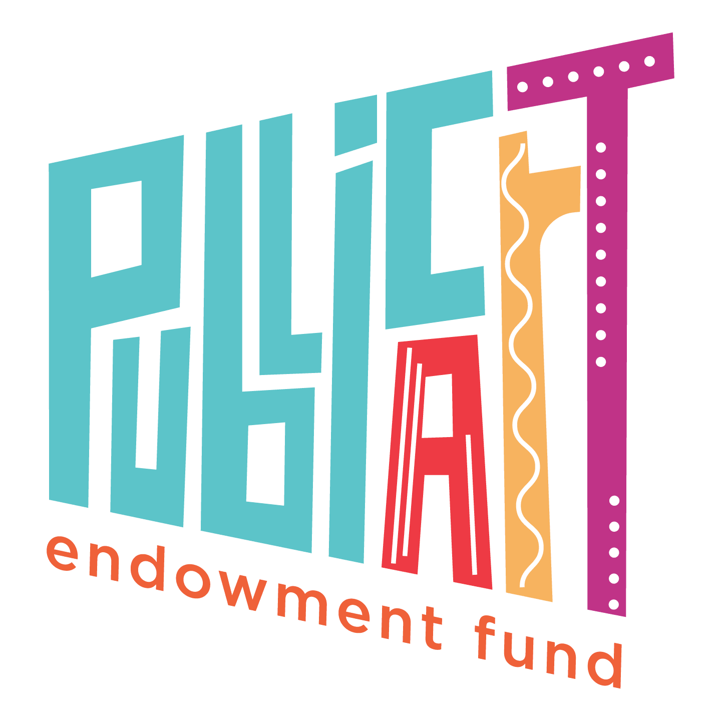 PublicArtFundLogo-Color-1440x1440
