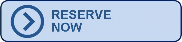 Reserve Now Button 2 Opens in new window