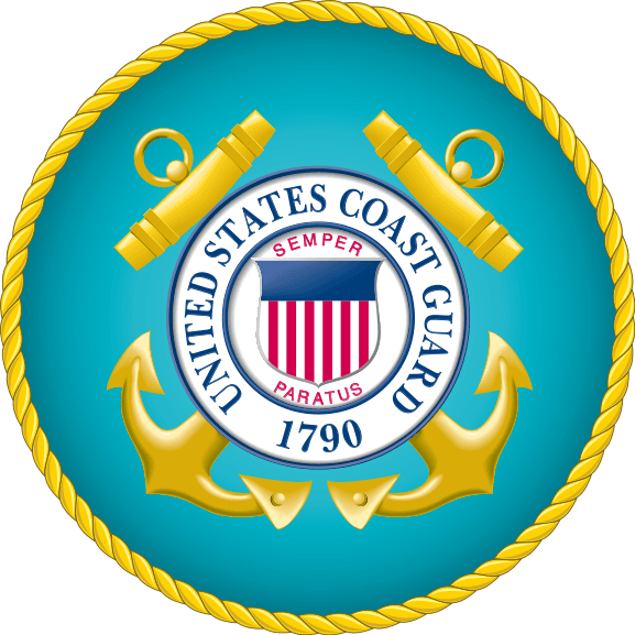 577px-Seal_of_the_United_States_Coast_Guard.svg