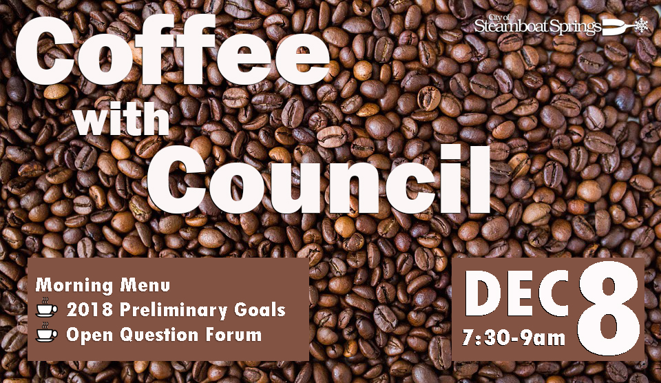 Coffee with Council December 2017.jpg