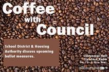 Coffee with Council October 2017_thumb.jpg