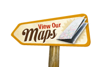 View Our Maps