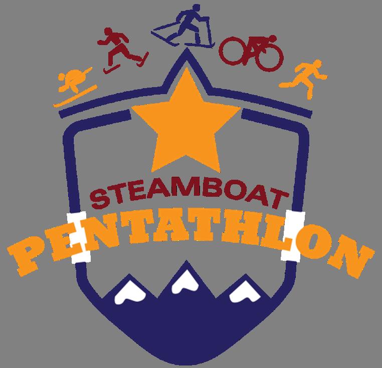 Steamboat Pentathlon @ Howelsen Ski Hill Area