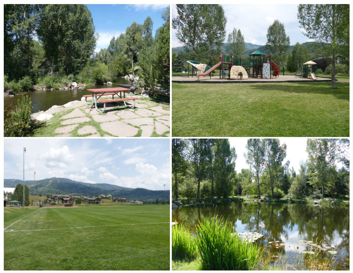 Park Pic Collage.jpg