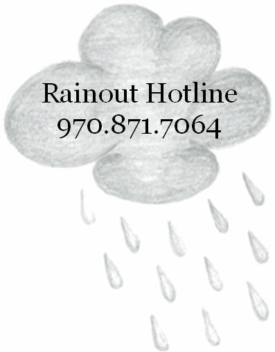 Direct Dial Rainout Hotline.png