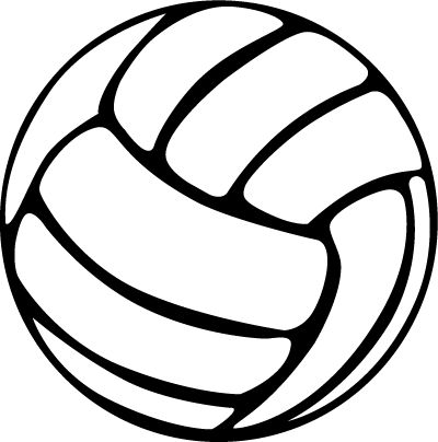 volleyball ball.jpg