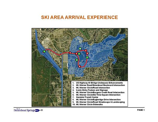 SSRA Arrival Experience Graphic v.2 (2)_Page_1_thumb.jpg
