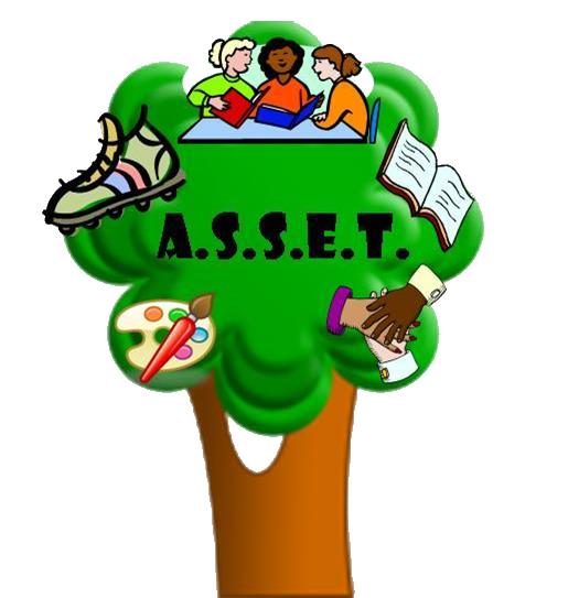 ASSET Logo- floater.png