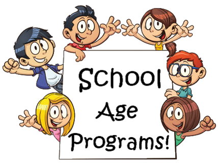 School Age Programs.png