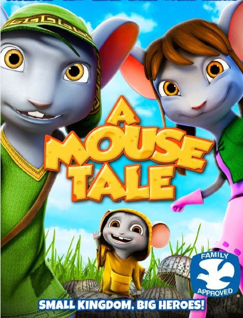 a mouse tale.png